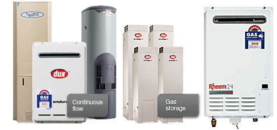 gas-hot-water-systems