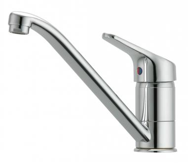 malvern east sink mixer plumber